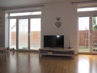 pokoj (Prodej bytu 4+kk v osobním vlastnictví 89 m², Šternberk)