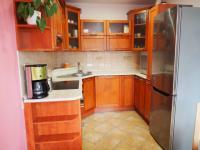 kuchyně (Prodej bytu 4+kk v osobním vlastnictví 89 m², Šternberk)