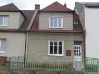 Prodej domu v osobním vlastnictví 120 m², Olomouc
