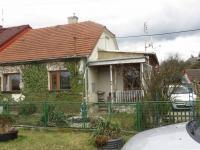 Prodej domu v osobním vlastnictví 180 m², Dřevohostice