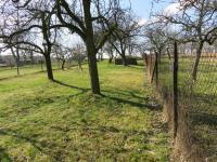 Prodej pozemku 891 m², Tršice