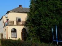 Pronájem bytu 2+1 v osobním vlastnictví 60 m², Liboš