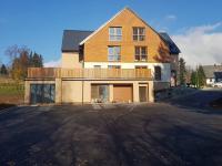 Prodej bytu 3+kk v osobním vlastnictví 96 m², Říčky v Orlických horách