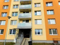 Pronájem bytu 2+1 v osobním vlastnictví 54 m², Prostějov