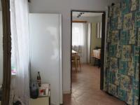 Prodej domu v osobním vlastnictví 235 m², Náklo