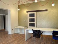 Prodej obchodních prostor 68 m², Olomouc