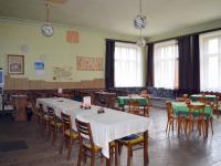 Hospoda (Prodej komerčního objektu 2330 m², Jesenec)