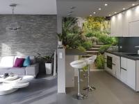 Pronájem bytu 1+kk v osobním vlastnictví 63 m², Olomouc