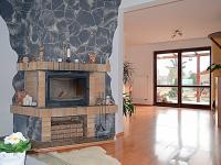 Prodej domu v osobním vlastnictví 150 m², Bohuňovice