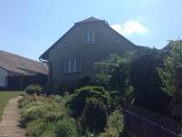 Prodej domu v osobním vlastnictví 182 m², Loštice