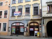 Pronájem kancelářských prostor 8 m², Olomouc