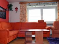 Prodej bytu 3+1 v osobním vlastnictví 182 m², Horka nad Moravou