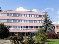 Prodej komerčního objektu 3100 m², Krnov