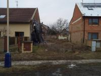 Prodej pozemku 250 m², Majetín