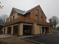 Prodej bytu 2+kk v osobním vlastnictví 43 m², Říčky v Orlických horách