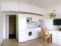 Prodej bytu 1+kk v osobním vlastnictví 22 m², Olomouc