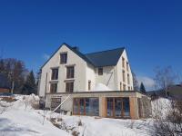 Prodej domu v osobním vlastnictví 126 m², Říčky v Orlických horách