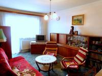 Prodej bytu 2+1 v osobním vlastnictví 54 m², Litovel