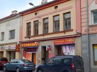 Prodej domu v osobním vlastnictví 300 m², Přerov