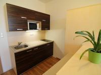Prodej bytu 1+kk v osobním vlastnictví 32 m², Olomouc