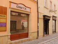 Pronájem obchodních prostor 14 m², Olomouc