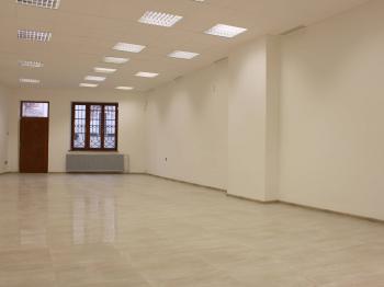 Pronájem obchodních prostor 80 m², Olomouc