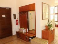 vstup do kanceláří (Pronájem kancelářských prostor 237 m², Olomouc)