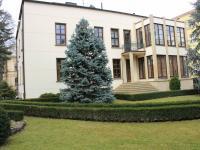 Pronájem kancelářských prostor 544 m², Olomouc