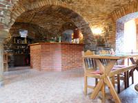 Prodej penzionu 460 m², Oskava