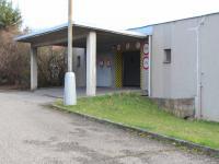 Pronájem garáže 20 m², Olomouc