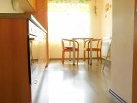 Prodej bytu 1+1 v osobním vlastnictví, 36 m2, Štěpánov