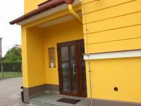 vstup do domu (Pronájem kancelářských prostor 21 m², Olomouc)