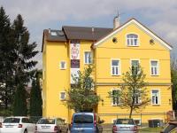 Pronájem kancelářských prostor 21 m², Olomouc