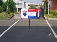 Prodej garážového stání 11 m², Olomouc