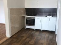 Pronájem bytu 1+1 v osobním vlastnictví 43 m², Olomouc