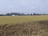 Prodej pozemku 4610 m², Olomouc