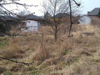 Prodej pozemku 874 m², Olomouc