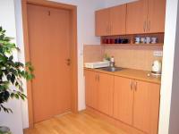 Pronájem kancelářských prostor 130 m², Olomouc