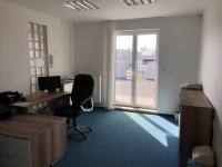 Pronájem kancelářských prostor 18 m², Bohuňovice