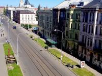 Pronájem bytu 2+1 v osobním vlastnictví 58 m², Olomouc