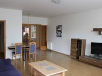 Pronájem bytu 3+kk v osobním vlastnictví 74 m², Olomouc