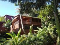 Prodej domu v osobním vlastnictví 205 m², Jonesville Point