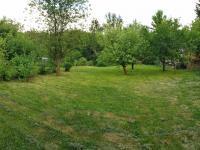 Prodej pozemku 1034 m², Mrsklesy