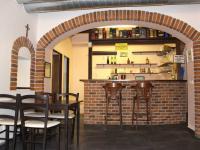 Pronájem restaurace 93 m², Olomouc