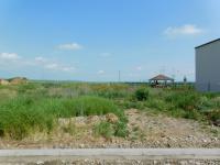 Prodej pozemku, 940 m2, Slatinice
