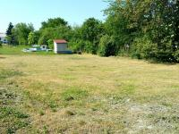 Prodej pozemku 497 m², Ústín