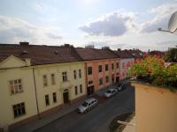 Prodej bytu 2+kk v družstevním vlastnictví 44 m², Prostějov
