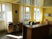 kancelář asistentky (Prodej komerčního objektu 6578 m², Olomouc)