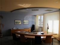 sekretariát (Prodej komerčního objektu 6578 m², Olomouc)