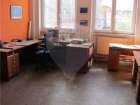 kancelář (Prodej komerčního objektu 6578 m², Olomouc)